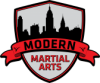 MMA Westchester